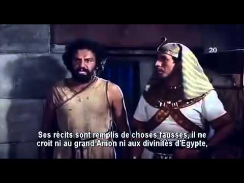 le Prophète Youssef Joseph   Episode 20