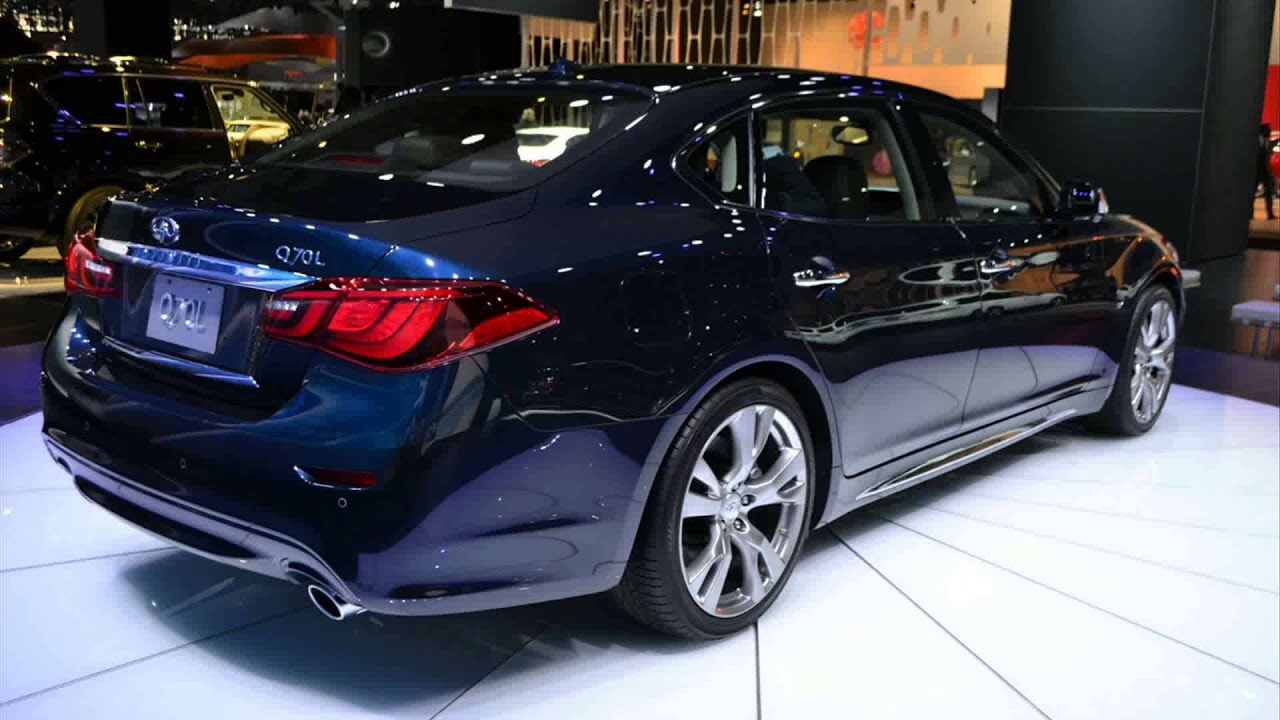 2015 infiniti q70 youtube 2015 infiniti q70 vanachro Image collections