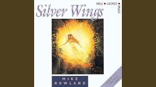 Silver Wings, Pt. 2