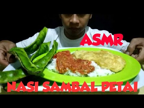 mukbang-pete-turned-out-to-be-very-delicious-asmr-indonesia