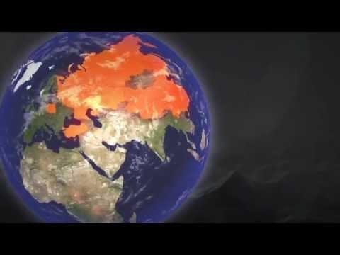 GDS Video (Russian Translation)