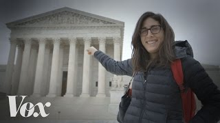 Obamacare's Supreme Court arguments, explained in 2 minutes