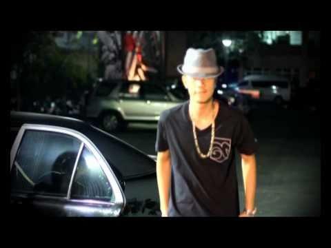 [Official MV]  I'm not Superstar Ost. AXE Music Star - MILD Feat. Khan Thaitanium