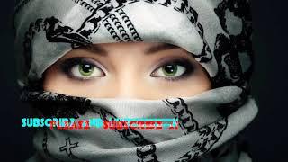 New Arabic mix english music DJ Remix ringtone 2019