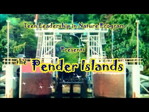 tourism-pender-island-british-columbia-by-teen-leadership-program