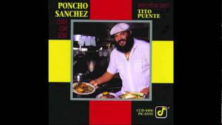 Poncho Sanchez-Cold Sweat-Funky Broadway.m4v