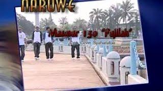 Naruwe - MAZMUR 150