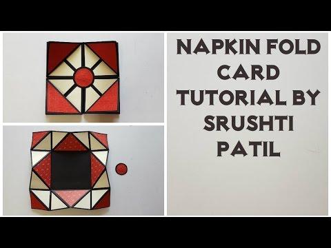 napkin-fold-card-tutorial-by-srushti-patil