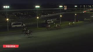 Vidéo de la course PMU PRIX KAITAIN