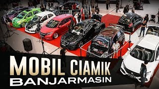 IAM MBtech 2019 Banjarmasin