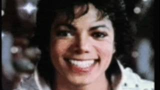Michael Jackson and SWV - Right here (Human Nature Remix)
