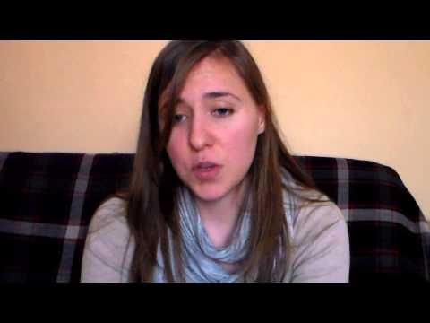 Comment devenir Game designer, développeur de jeux videos. (avec Anya) Part 1.