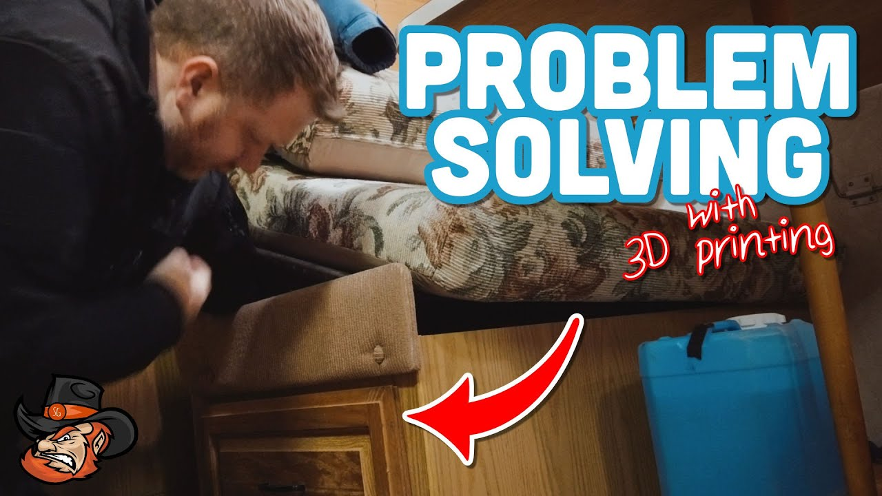 Diy Under Deck Ceiling For 300 Youtube