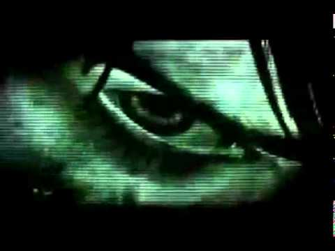 DABANGG 2 IN 3D created by Arjun Dev Rawat [HQ]