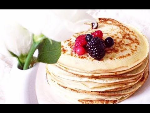 [-recette-]-mes-crêpes-weight-watchers-/-2pp