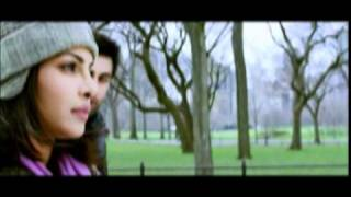 Anjaana Anjaani with tum mile movie song mp4 format