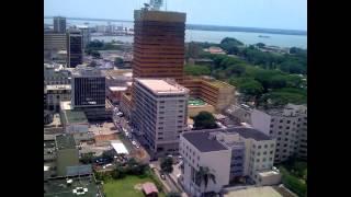 Ямусукро (Кот-дИвуар) (HD слайд шоу)! / Yamoussoukro  ( Cote d'ivoire ) (HD slide show)!(Ямусу́кро (фр. Yamoussoukro ) — административная столица Кот - д ' Ивуара . На 2010 год население оценивается как..., 2015-08-24T07:22:35.000Z)