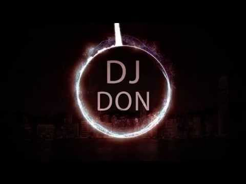 Clubbing Party Music 2014