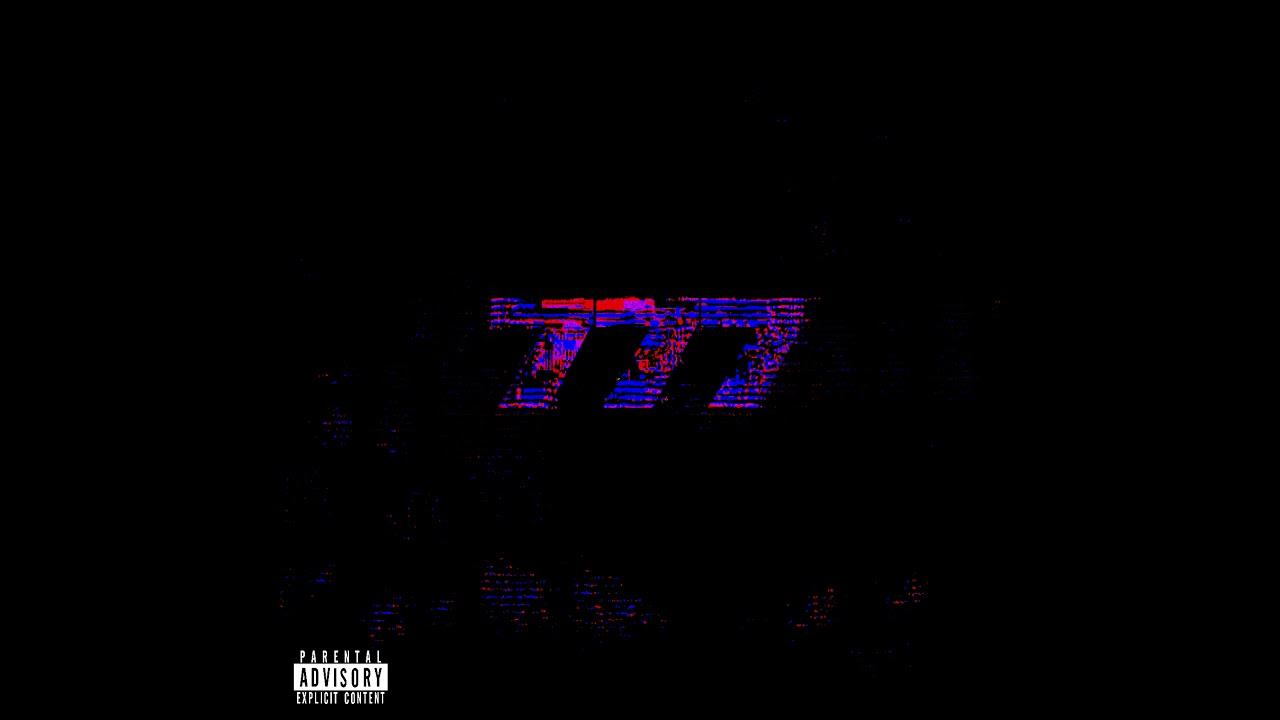 777-max-loui