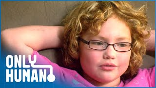 How Young is Too Young for a Sex Change? | Age 8 and Wanting a Sex Change | Only Human