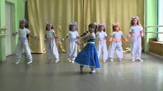 594 Швачко Анна г Кемерово – Кошка