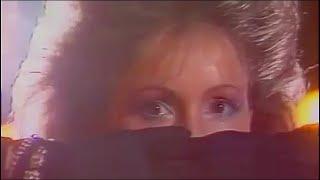 София Ротару Только этого мало 1987