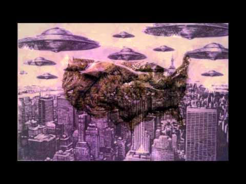 Kidd Niek  JG Supreme - R.I.P Purple America (Prod. DJ SmokeyxDJKraft Dinna)