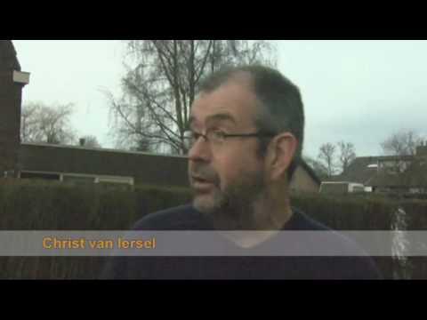 Home Energy customer @ The Netherlands