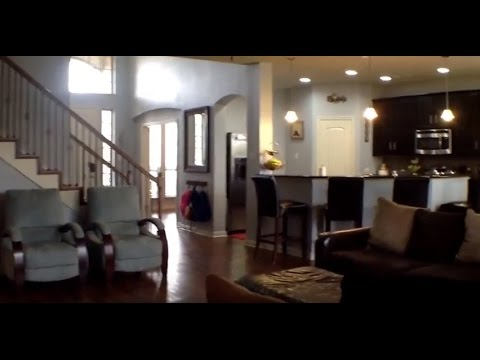 Killeen Homes For Rent 4BR/2.5BA By Rental Management In Killeen