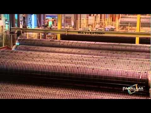 UIltimate Engineering: Super Pipeline constuction of Ormen Lange marine natural gas pipeline