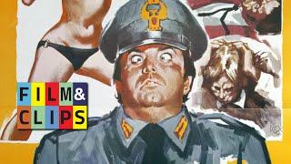Lino Banfi - Pasquale Zagaria al Colosseo clip #4 by Film&Clips