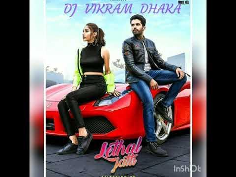 Lethal Jatti Lyrics - Harpi Gill - blogger.com