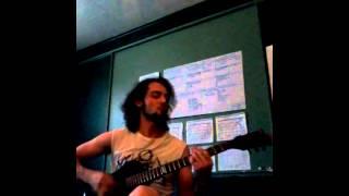 Bhavachakra - Tracks 5 & 6