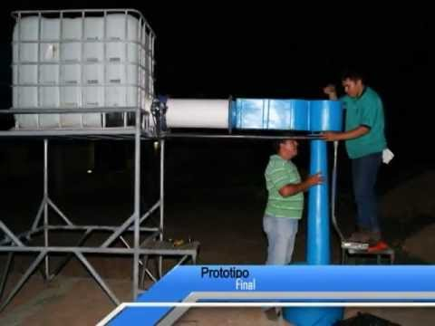 Pico Hidroeléctrico 01-06-12.mpg