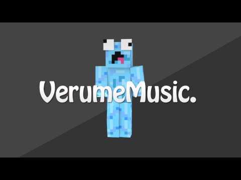 ZeronikHD Intro Song (Sound Stabs - Pyromaniac)