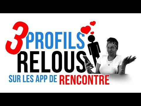 match.com - dating app for singles ios