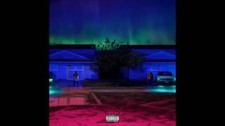 Big Sean - no favors (feat. Eminem) official audio