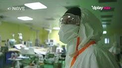 Corona virus: viaggio al centro dell'epidemia | Troppi tutti insieme