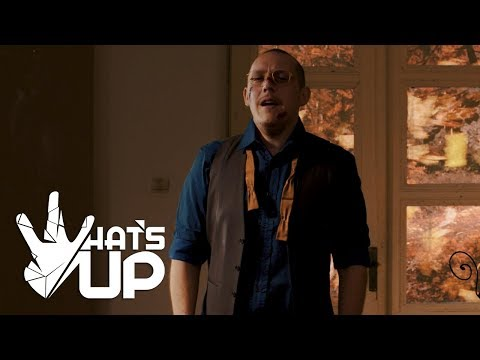 What's UP feat. Ruby - A Mea | Official Video