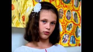 Виховання патріотизму Я пишаюся своєю Україною   урок 01 09 2015 Запорізька гімназія №6