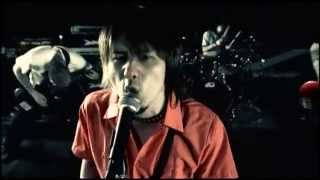 Ken Yokoyama- Believer(OFFICIAL VIDEO)