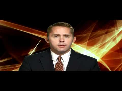 Indianapolis Injury & Accident Attorney Marc Sedwick