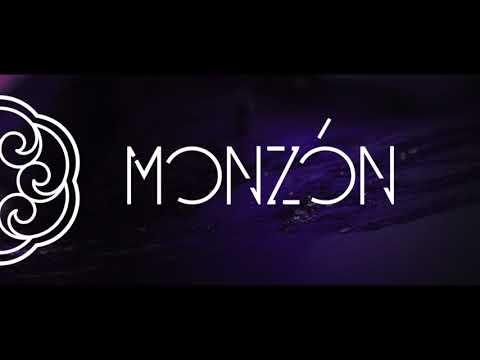 Monzón  La Botella