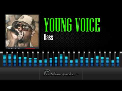 how to sing bass voice
