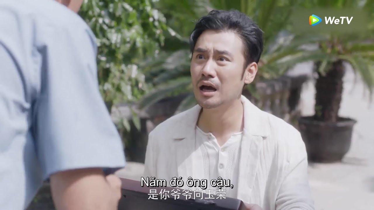 Trailer | Chuyên Gia Nhà Đất - Tập 27 (Vietsub) | Tôn Lệ, La Tấn Chủ Diễn Phim Tình Yêu Đô Thị WeTV