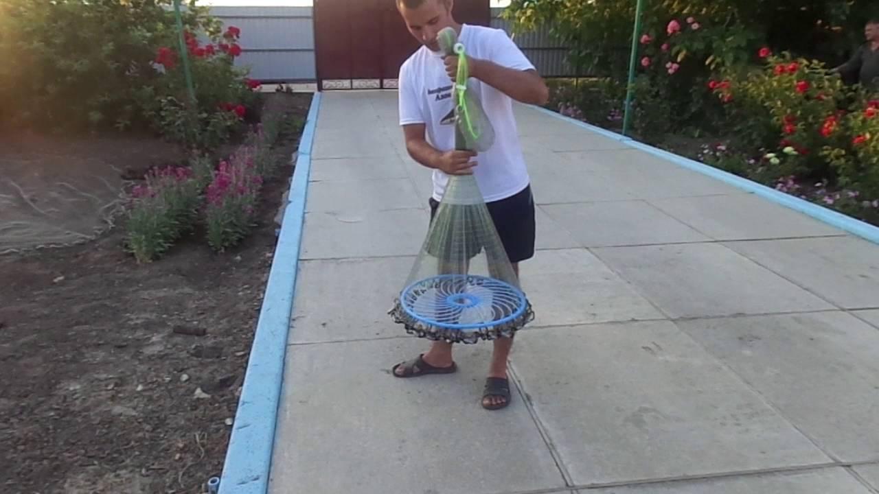 Я знаю где купить летающий диск Hoverball! Мой краткий обзор .