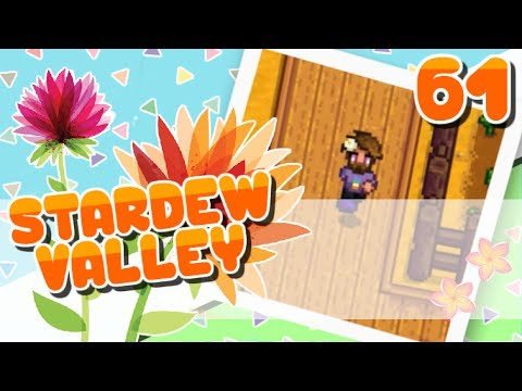Download A Very Happy Day - Stardew (61) Pics