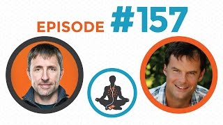 Dr. Ben Lynch: MTHFR Gene, Overcoming Disease, & the Dangers of Folic Acid – #157