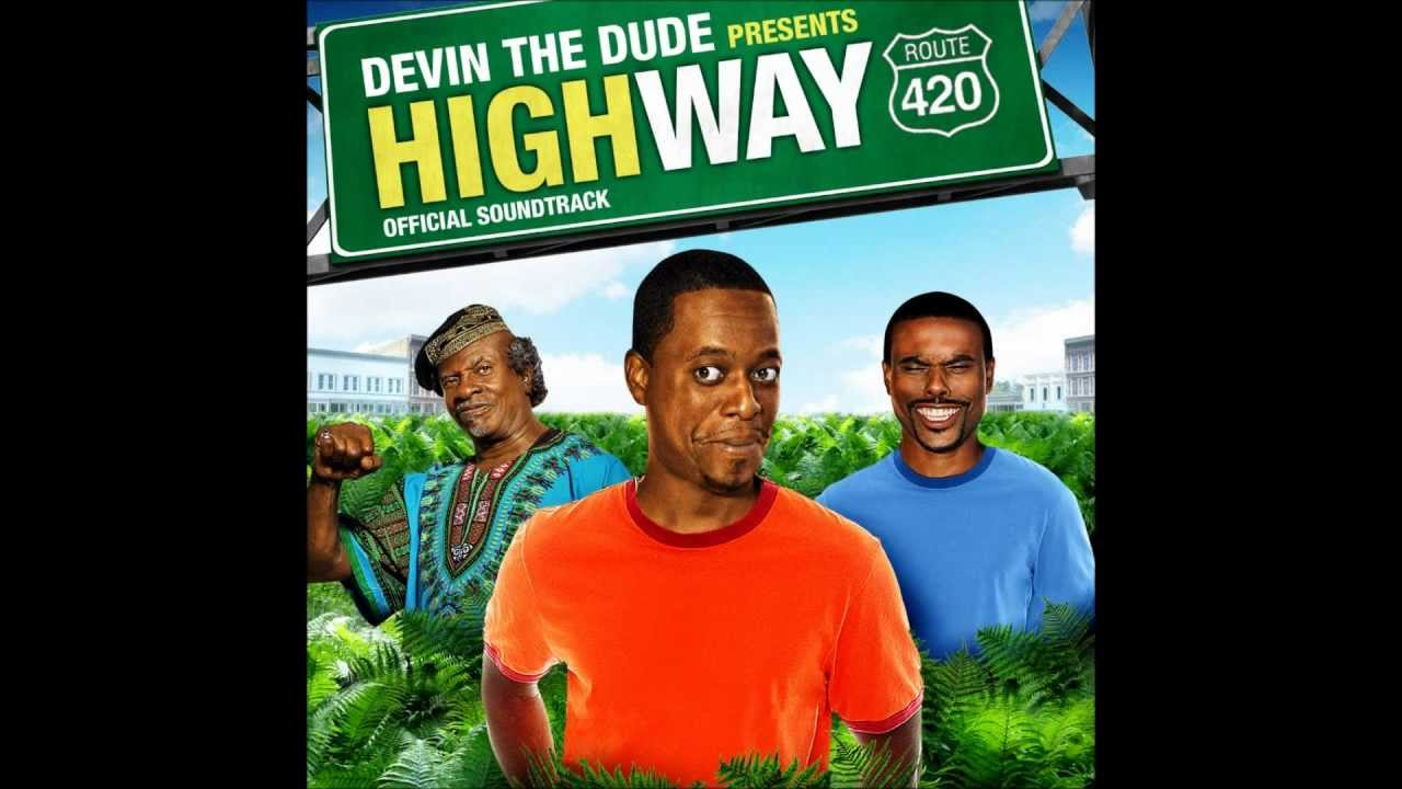 Highway movie soundtrack