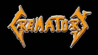 Watch Crematory Away video